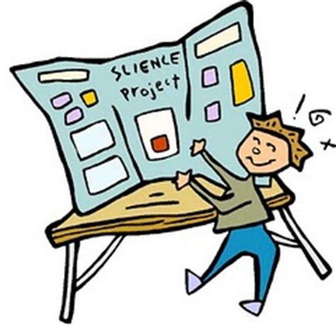 How to write a scientific laboratory report
