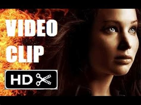 The Hunger Games: MockingJay- Part 1 by Diane - Prezi