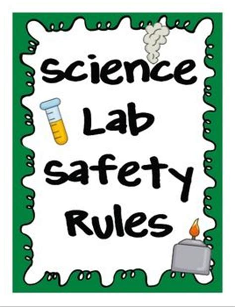 How to Write a Science Lab Report - Studybaycom